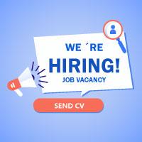 https://abovehr.sg/wp-content/uploads/2019/09/hiring.jpg